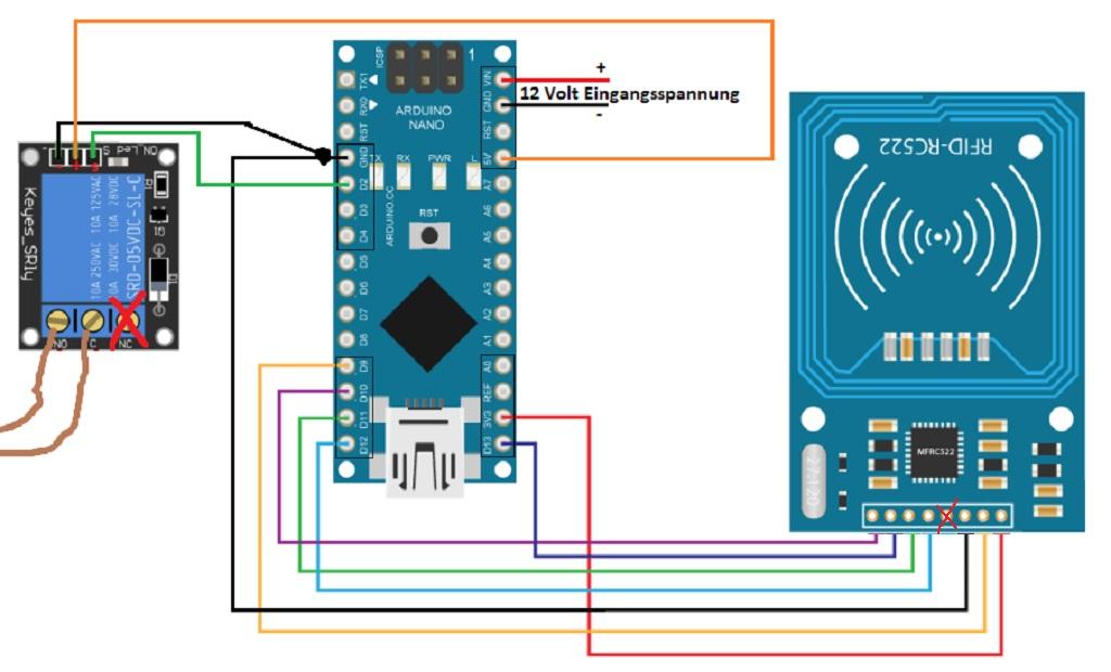 ArduinoRFID.jpg