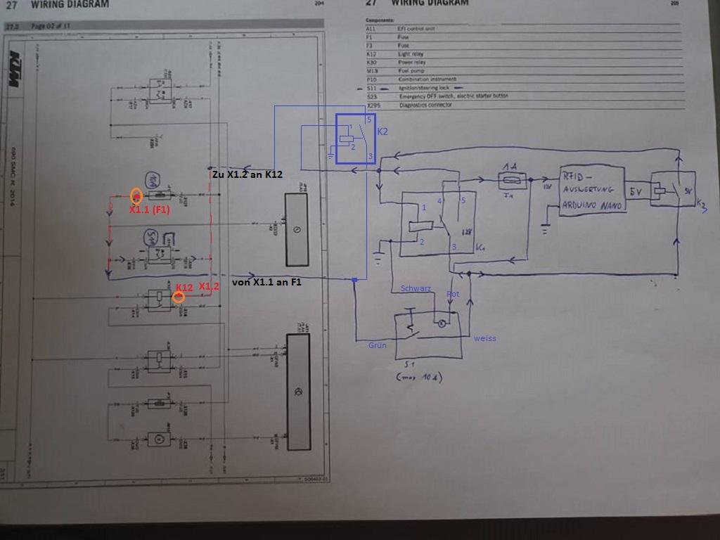 Schaltplan-Skizze1.jpg
